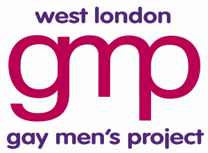 West London GMP