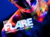 bfi-flare-london-lgbt-film-festival-2015