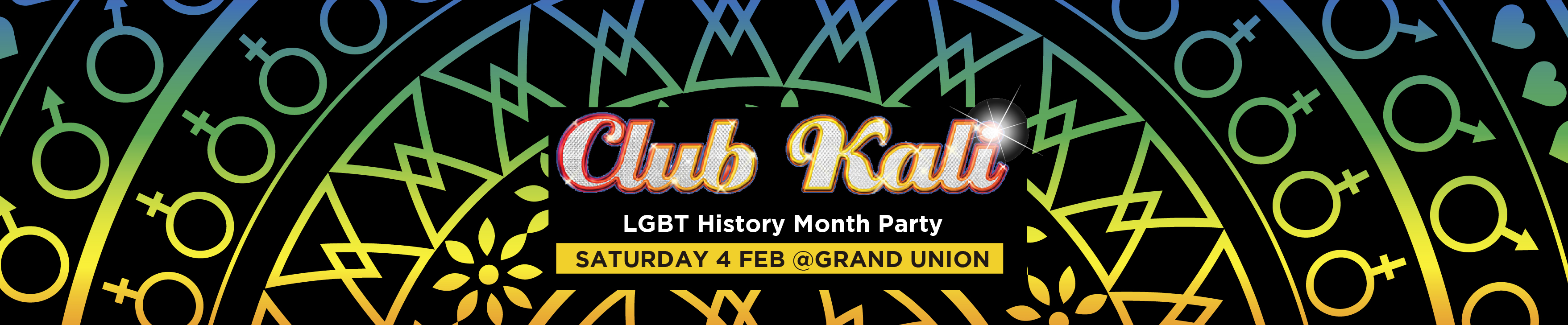 History Month Feb facebook-cover-clubkali slim-2
