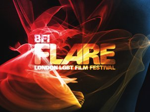 bfi-flare-london-lgbt-film-festival-2016-